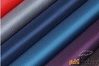 Ткань Оксфорд 210Д ПУ1000 цвета в ассортименте