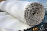 Ткань асбестовая АТ- 3 \ 4 ГОСТ 6102-94