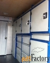 оборудование для ремонтных мастерских