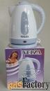 продам чайник velza 1967