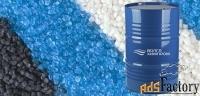 кальций хлористый пищевой fudix (e509)