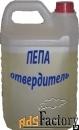 полиэтиленполиамин (пэпа)