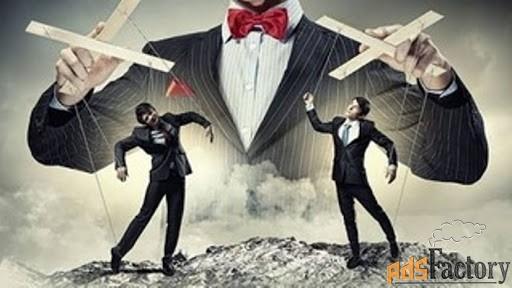 зомбирование человека, изменение сознания, характера и привычек. магия