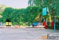 Гостиница/миниотель, 7900 м²