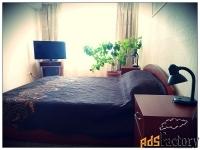 гостиница/миниотель, 5078 м²