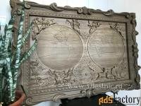 картины из дерева. панно.