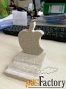 подставки под телефон и планшет