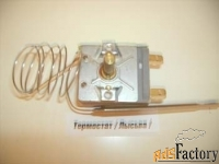 термостаты к бытовым плитам