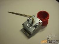 терморегулятор для пром. плит nt254fag