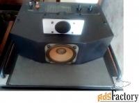 technics sb-7000a