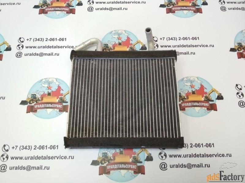 «радиатор отопителя 11q6-90540 hyundai «