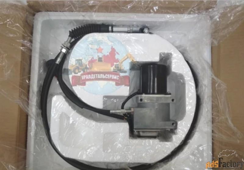 «шаговый мотор 105-0092 caterpillar cat «