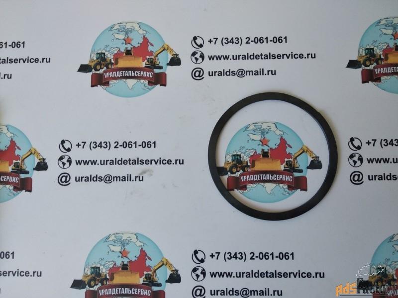 кольцо стальное 17m-50-24350 komatsu d275a