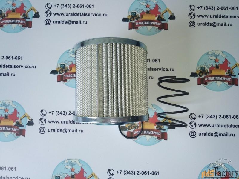 фильтр гидравлический р171549