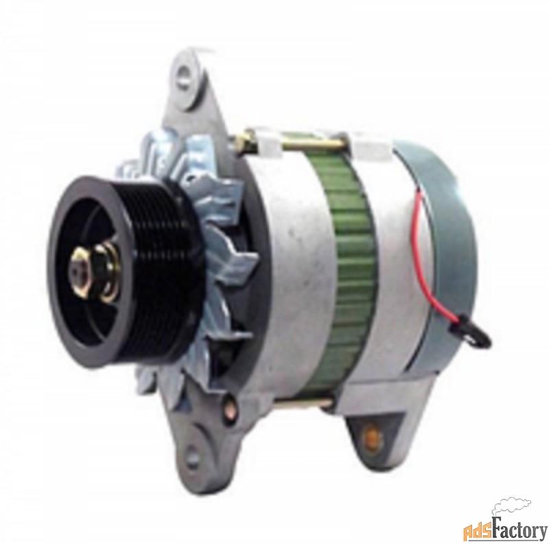 генератор doosan. код: 502-00003a