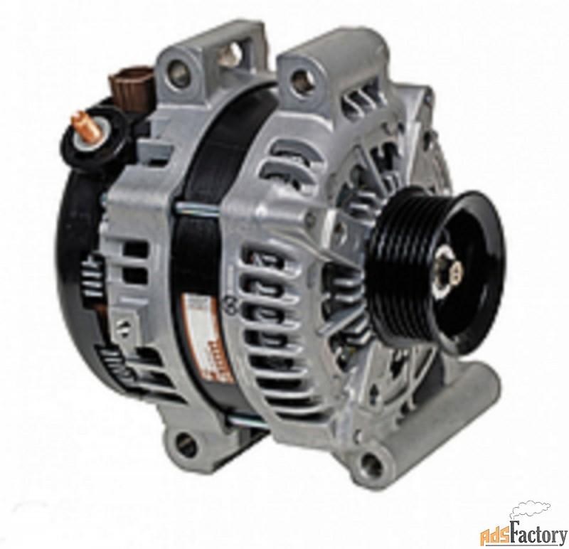 генератор. код: 21q6-41000