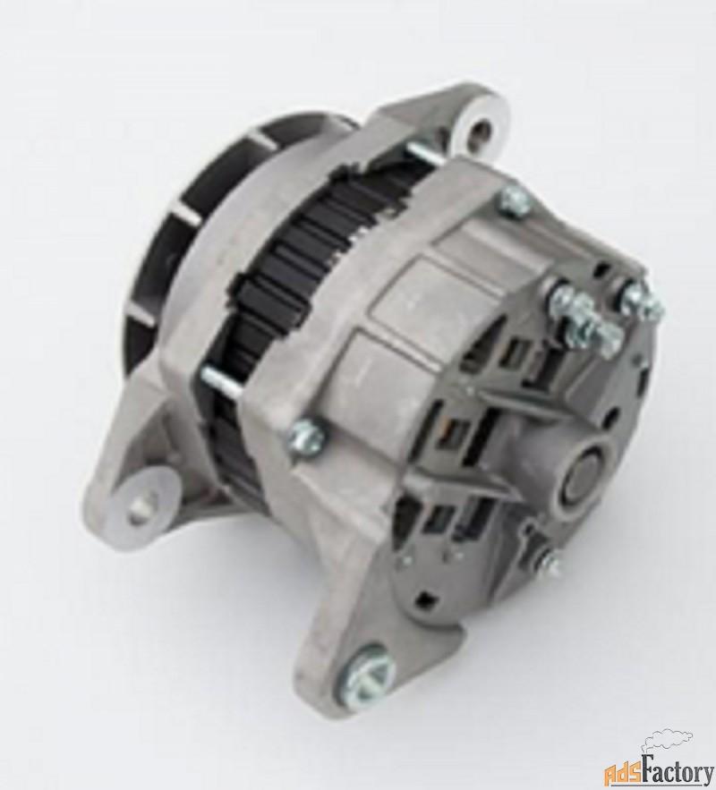 генератор. код: 21e6-40030