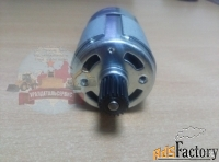 акселератор rs-755sh 24v