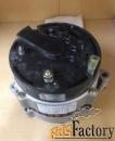 генератор liugong clg 416 d6114/d11-102-02/jfz2503