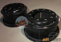 «диск колеса для а/м татра 815 (8,5-20 ) «