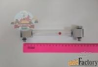 «измеритель уровня топлива 31n6-02100 hyundai «