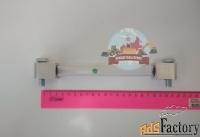 «измеритель уровня топлива 31n6-02600 hyundai «