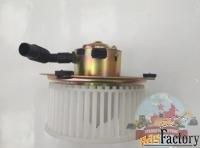мотор отопителя 4658943 hitachi