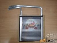 «радиатор nd116140-0050 на komatsu «