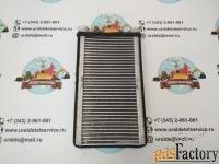 «радиатор отопителя 4719202 hitachi «
