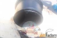 «редуктор хода b0240-93045 для kobelco «