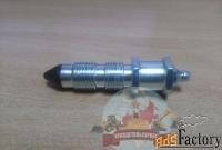 смазочный клапан (масленка) 16y-40-11300, 7959-20001, 07959-20000