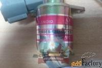 соленоид 1503es-12s5suc12s 24v