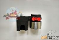 топливный насос voe 20524154 для спецтехники volvo