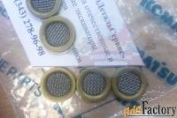 фильтр сетка 702-21-53120 komatsu