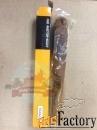 форсунки для caterpillar 104-9453 (1049453)