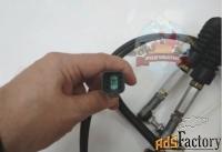 «шаговый мотор 247-5231 caterpillar cat «