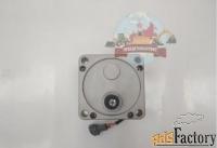 «шаговый мотор 4257163 hitachi «