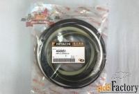 ремкомплект г/ц рукояти 4649051 на hitachi zx330-3