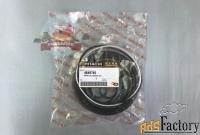 ремкомплект г/ц стрелы 4649745 на hitachi zx270-3