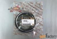 ремкомплект г/ц рукояти 4654422 на hitachi zx200-3