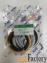 ремкомплект г/ц стрелы 707-98-46280 на komatsu pc200-8
