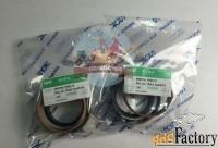 «ремкомплект г/ц натяжителя komatsu pc400-7/8 «