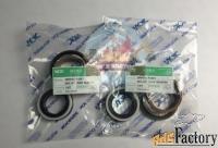 «ремкомплект г/ц натяжителя komatsu pc220-7 «