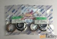 «ремкомплект г/ц натяжителя komatsu pc200-6 «