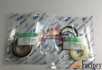 «ремкомплект г/ц натяжителя komatsu d65e-12 «