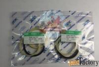 «ремкомплект г/ц натяжителя hitachi zx270-3 «