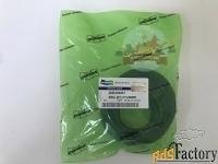 ремкомплект г/ц стрелы (рукояти, ковша) 2440-9242kt (401107-00199a)