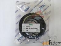 ремкомплект г/ц рукояти doosan k9001901 (401107-00171a)