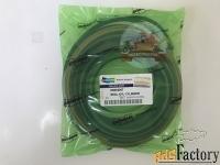 ремкомплект г/ц рукояти doosan k9002067 (401107-00191a)