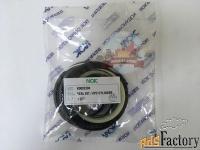 ремкомплект г/ц рукояти doosan k9002308 (401107-00157a)